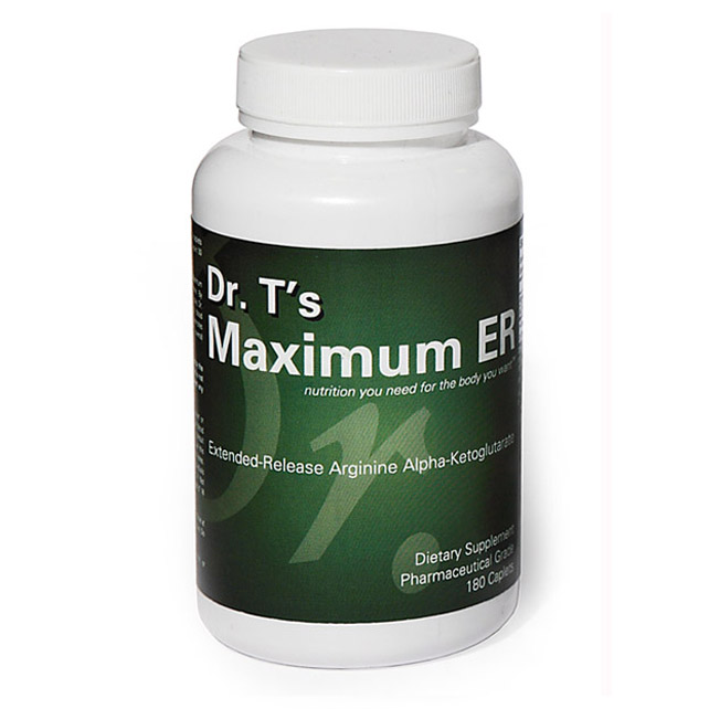Pro-5 - Health for Your Whole LifeHealth for Your Whole Life