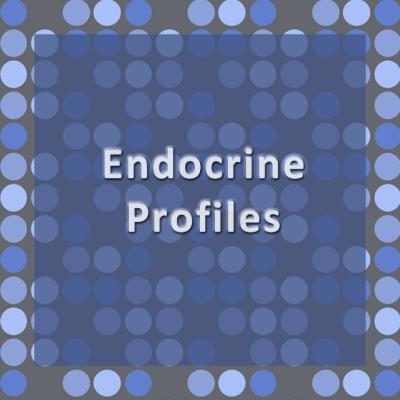 Endocrine Profiles