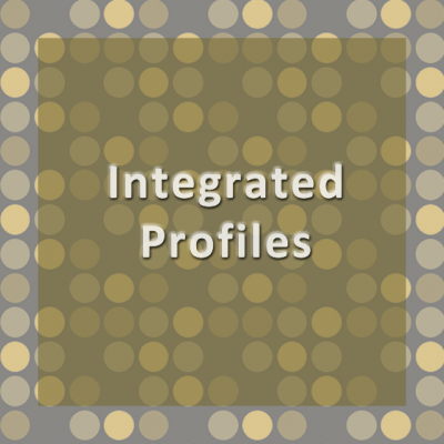 Integrated Profiles