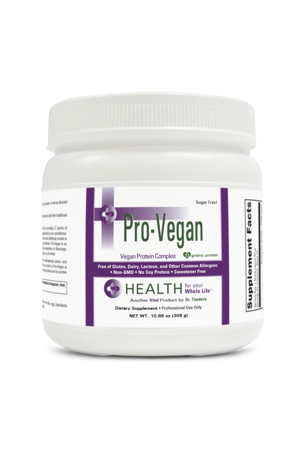 Pro-Vegan~TONDC~VEGA~2x13~021113~r