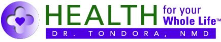 hfywl-logo,white-DrT