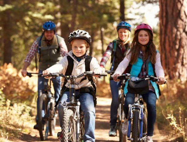 family_cycle_health